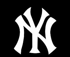Yankee Baseball
